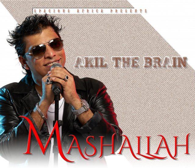 Download audio: akil the brain mashallah mp3 – bongovibe.