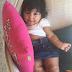 Atriz Juliana Alves posta foto de sua filha nas redes sociais e agita a web