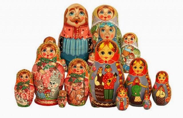 republicas-de-rusia-paises-de-rusia