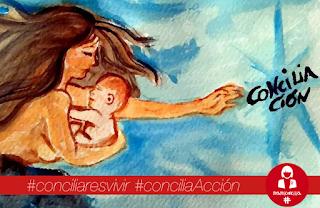 Conciliaresvivir-ConciliAccion-igualdad-maternidad-paternidad-blog