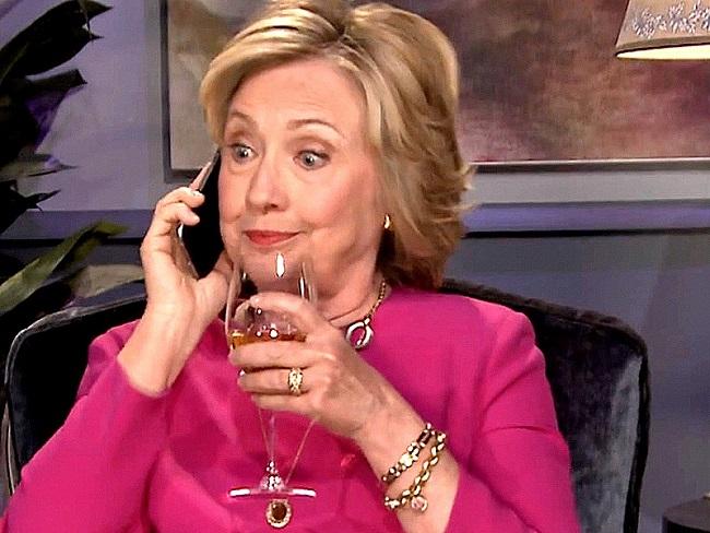https://4.bp.blogspot.com/-hhfDO9R9KDk/WYC6Lld0prI/AAAAAAAAt7Y/Pv3cFPhzbPkMQrxgq_hFQkRmi70O6h83gCLcBGAs/s1600/Hillary-wine.jpg