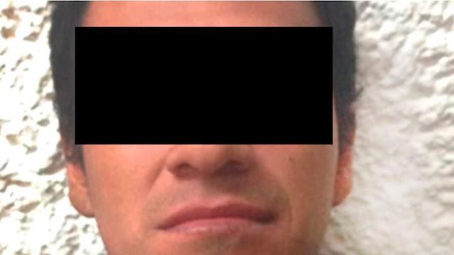 Hombre retuvo y abusó de niña de 12; la convenció de ser su 'novia'
