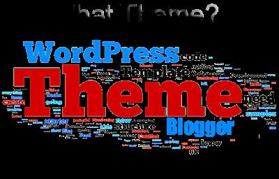 كيفية معرفة اسم اي قالب على الوردبريس وبلوجر وجميع منصات ادارة المحتوى كيفية الحصول على قالب اي موقع وردبريس من اجل شرائه