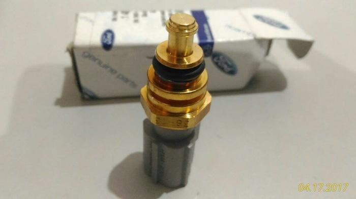 MEKANIK PURBALINGGA: Cara mengatasi DTC P0118 - Engine Coolant