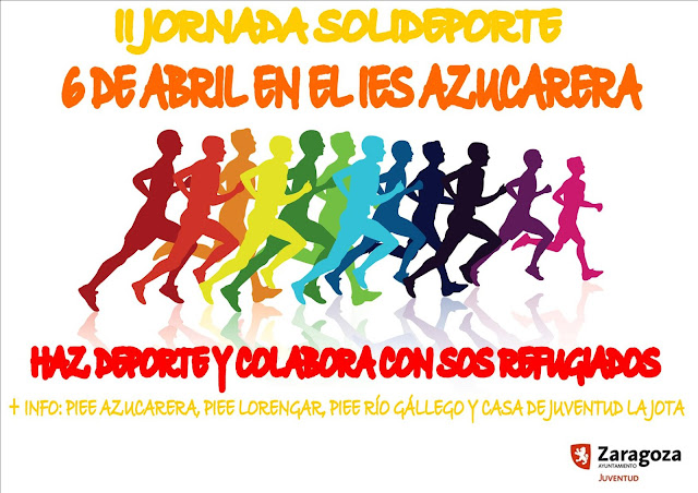 SOLIDEPORTE