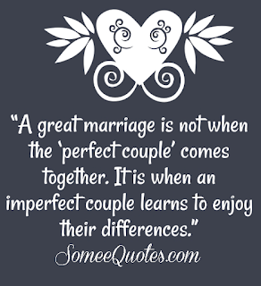 great-marriage-quotes-for-couples-newly-married