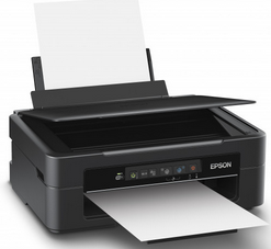 http://www.canondownloadcenter.com/2018/04/epson-xp-212-driver-download.html