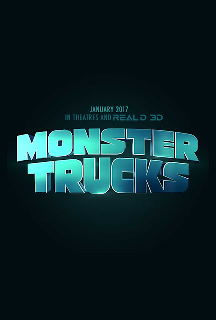 http://horrorsci-fiandmore.blogspot.com/p/monster-trucks-official-trailer.html
