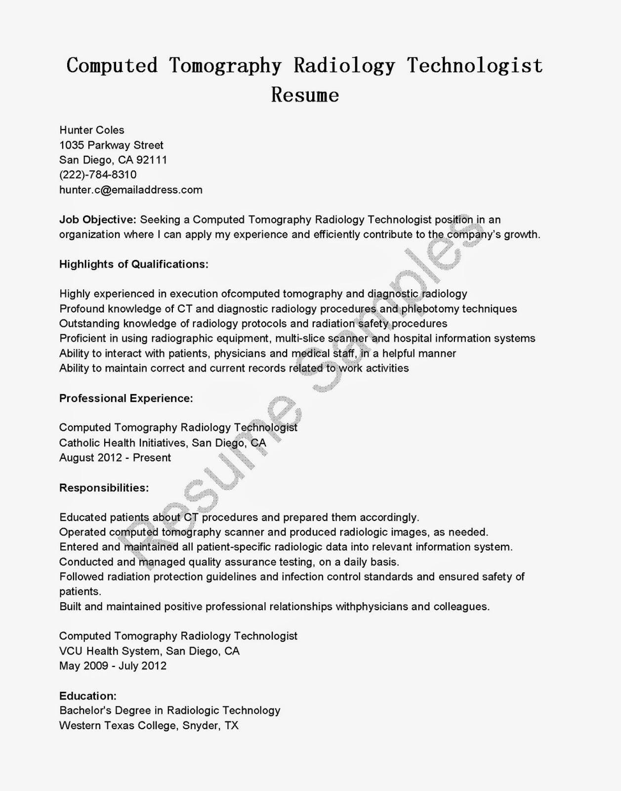 sample cover letter manuscript submission medical journal