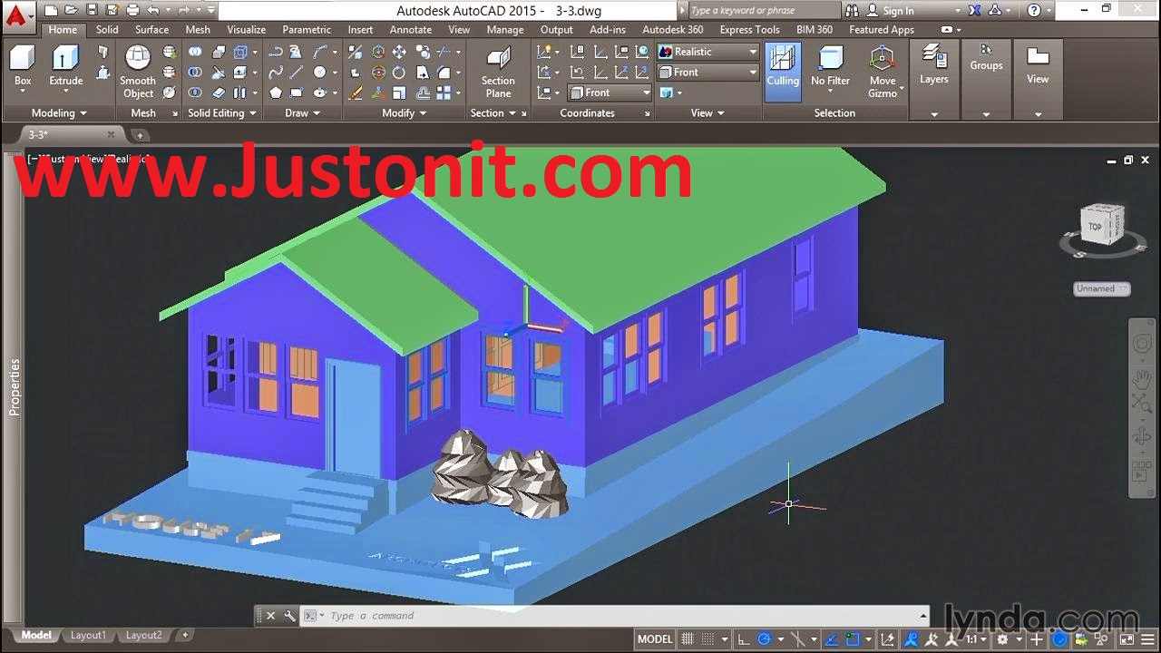 autodesk autocad 2015 free download keygen / crack / serial number