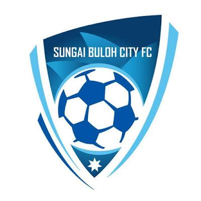 Jom Sertai Peraduan Mencipta Logo Pasukan 'Sungai Buloh City FC'