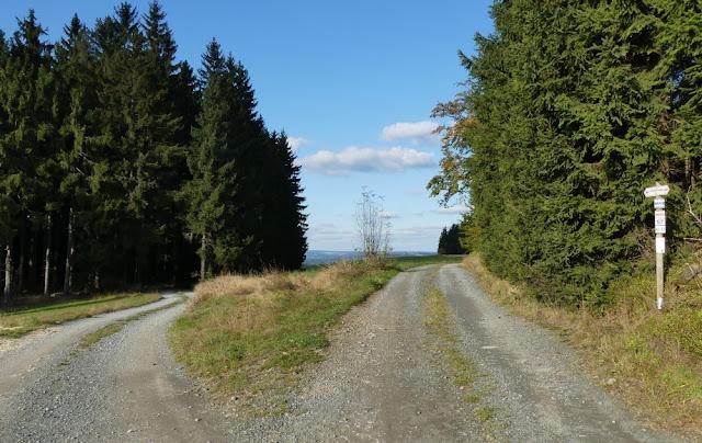 Frankenwald