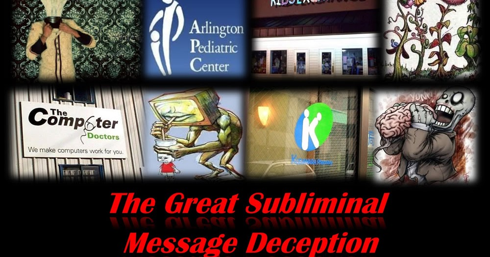 a history of subliminal advertising in the united states Pioneers in public relations as a student of public relations, you should understand that the profession has a history and a heritage it has been shaped by men and women whose actions and ideas have made the difference.