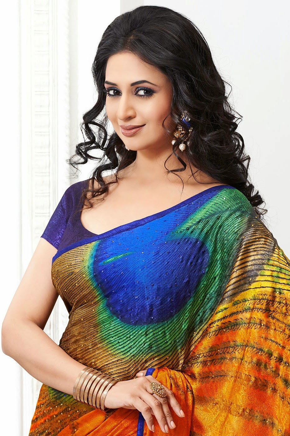 Heustyle Women's Apparel Online Shopping: Hindi TV Serial ...