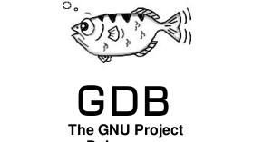 Go Wireless Logo, Go, Free Engine Image For User Manual