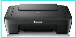 Canon PIXMA MG2920 Driver Download, Canon PIXMA MG2920 Driver Windows, Canon PIXMA MG2920 Driver Linux