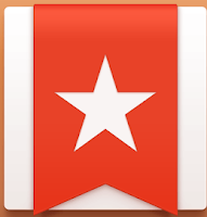 Wunderlist 3.4.2 Free Download
