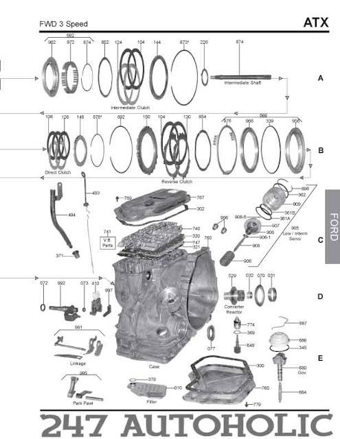 d7908 wiring diagram