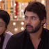 That's How Abhi Pragya Story Will End In Zee tv's Kumkum Bhagya