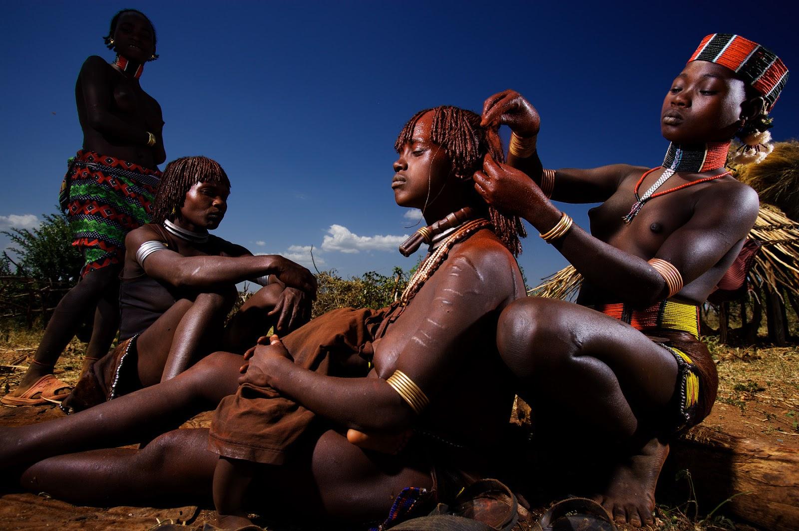 Трах смотреть эротические фильмы эфиопии
