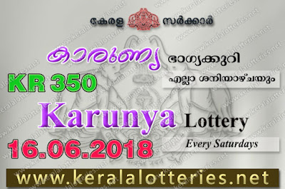 Kerala Lottery, Kerala Lottery Results, Kerala Lottery Result Live, Karunya, Karunya Lottery Results,