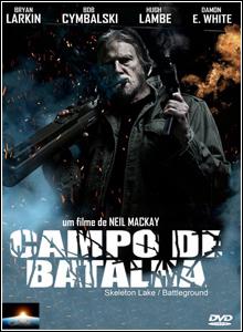 Baixar Torrent Campo De Batalha Download Grátis