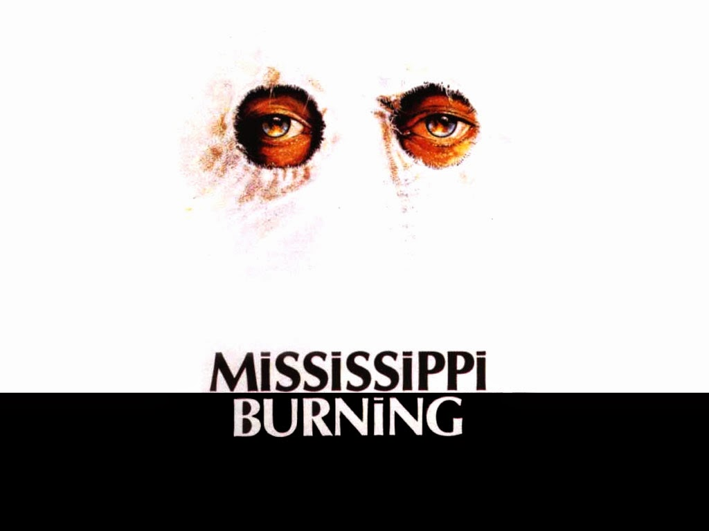 http://kickass.to/mississippi-burning-1988-eng-fr-ger-sp-9-subs-dvdrip-t7385636.html