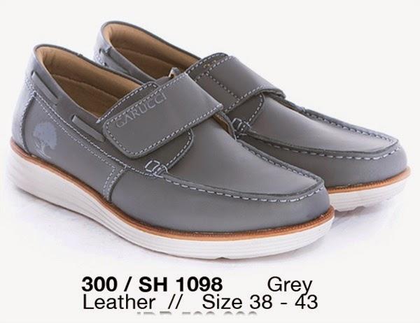 Sepatu Casual Pria Kulit, model Sepatu Casual Pria keren, Sepatu Casual Pria cibaduyut murah, Sepatu Casual Pria model 2015