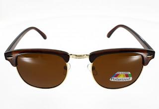 97103e731f L'histoire des mythiques lunettes Clubmaster   Le Blog SUNKIDS.FR