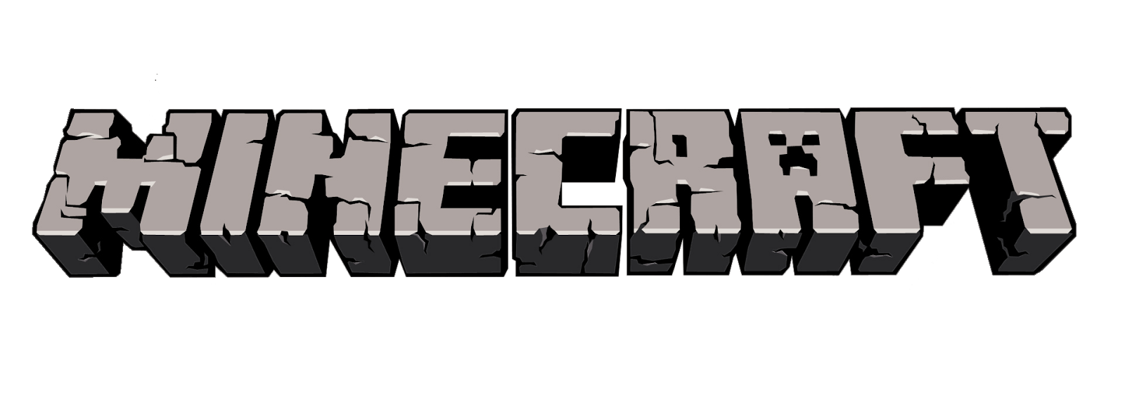 free download minecraft pe 1.8.0