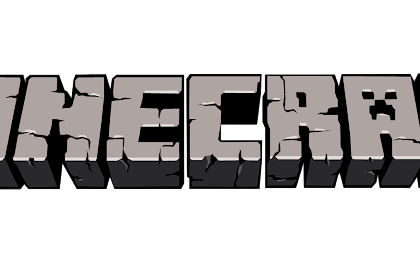 Minecraft Pocket Edition 1.9.0 Apk with Xbox