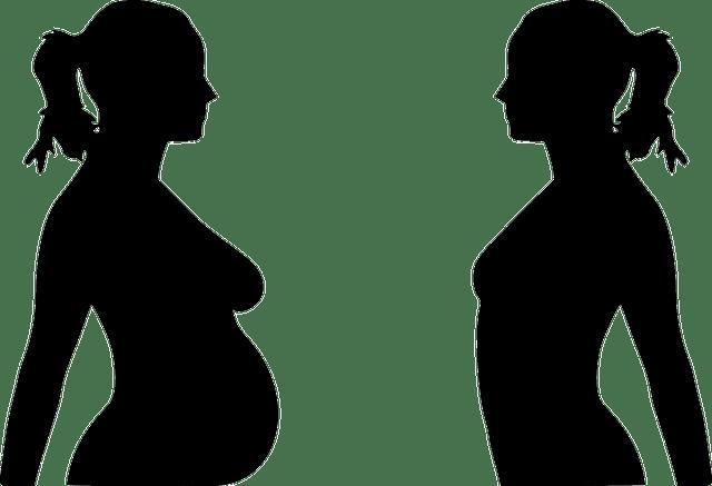 ،كيف يحدث الحمل ببنت ،كيف يحدث الحمل بتوأم ،كيف يحدث الحمل بولد ،كيف يحدث الحمل خارج الرحم ،كيف يحدث الحمل من الرجل ،كيف يحدث الحمل ومتى ،كيف يحدث الحمل يوتيوب