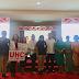 Cara Mendaftar UHC (Universal Health Coverage) Kota Semarang