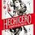 Reseña: Hechicero | Sebastien De Castell