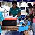 Este miércoles operativo de zoonosis en el barrio San Agustín