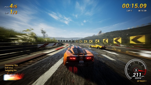 dangerous-driving-pc-screenshot-www.ovagames.com-5