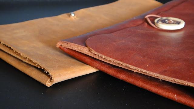 Холдер для путешествий, кожаный конверт для документов, кожаный пакет для билетов