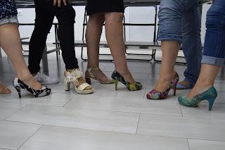 alumas zapatos