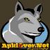 WolfQuest APK MOD Unlocked