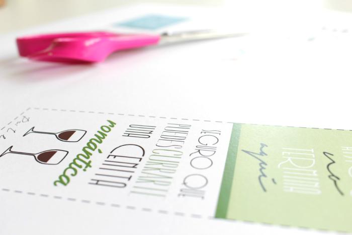 marcapaginas punto de libro bonito gratis