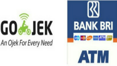 Begini Cara Top Up Go pay di ATM BRI, Mudah dan Cepat