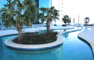 Turquoise Place Luxury Condo for sale in Orange Beach on the Alabama Gulf Coast