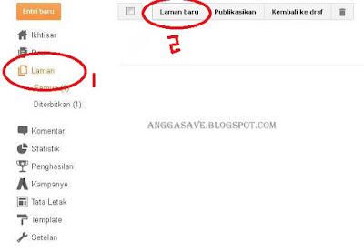 www.anggasave.blogspot.com