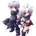 Luna Online Templar Master Guide by Wizie
