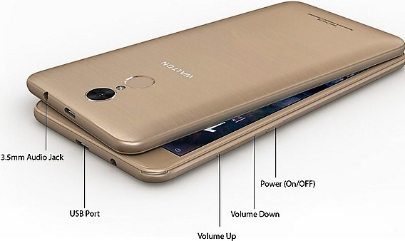 Smartphone, Smartphone Review, Walton Primo G8, Walton Primo G8 Smartphone Review, Walton Primo G8 Smartphone Bangla Review,
