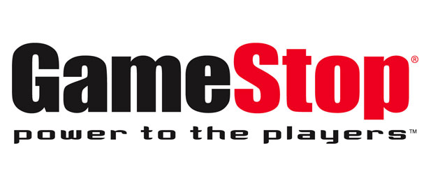 Xbox One And PS4 To Be Playable At This Years GameStop Expo
