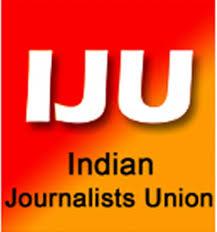 jharkhand-working-union-thnks-to-nitish