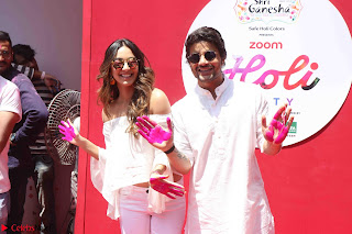 TV Show Celebs and Bollywood Celebrities at Zoom Holi Celetion 2017 (59).JPG