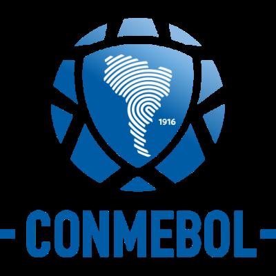 Tabel Lengkap Peringkat Rangking Dunia FIFA Tim Nasional Zona Wilayah Amerika Selatan CONMEBOL Terbaru Terupdate 2019 2020 2021