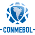Tabel Ranking FIFA Zona Amerika Selatan (CONMEBOL) 2019